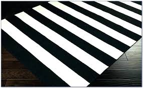 striped area rugs black and white rug grey chevron 8x10 furniture s nyc s