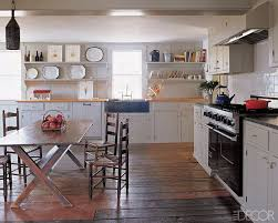 country kitchens. Country Kitchens I
