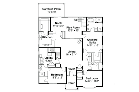 simple rectangular house plans simple rectangular house plans simple small rectangular house plans simple one story