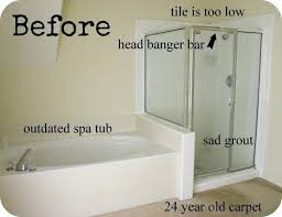 turn bathtub into spa bathtubs outstanding turn my bathtub into whirlpool convert bathtub into spa