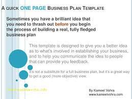 Score Nonprofit Business Plan Template Non Profit Business Plan ...