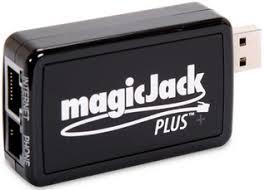 magic jack internet usb phone go express magicapp magic jack plus