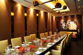 chicago restaurants with private dining rooms. Chicago Restaurants With Private Dining Rooms Inspiring Good Captivating Restaurant Cool