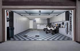 garage interior. 25 Garage Design Ideas For Your Home Gorgeous Designs Interior 8 On