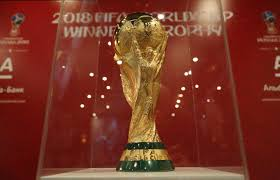 World Cup 2018 Ticket Sales Resume In Phase 2