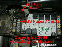 s80 volvo abs removal 1999 fuse box picture 1 2000 01 fuse box picture 1 1