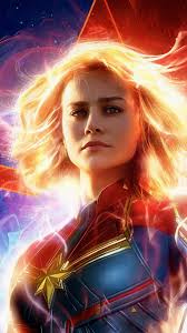 Wallpapercave is an online community of desktop wallpapers enthusiasts. Captain Marvel Phone Wallpapers Top Free Captain Marvel Phone Backgrounds Wallpaperaccess
