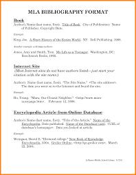 Mla Style Book Title In Essay Homework Example June 2019 1258 Words