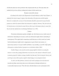 essay to get into nursing school essay to get into nursing school get your nursing degree online more informationget your finish started mizzou online university of missouri essay