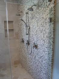 bathroom remodel orange county ca. Perfect County In Bathroom Remodel Orange County Ca N