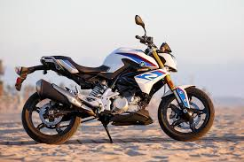 2018 bmw motorcycles. modren motorcycles 2018 bmw g 310 r static rightside view throughout bmw motorcycles