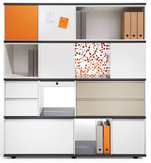 contemporary office storage. interesting office tr_r_front_raumteiler_3oh_2400_k70_color  contemporaryofficestorage for contemporary office storage n