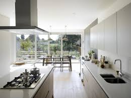 David Burke Kitchen Garden Kitchen Amazing Kitchen Color Ideas Also White Cabinets Window