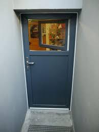 11 Schick Und Frisch Nebeneingangstür Mit Fenster Zum öffnen