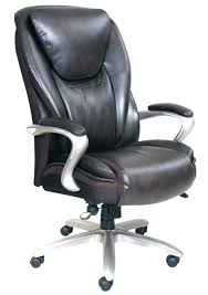big and tall desk chair big tall office chair big and tall desk chair catchy tall