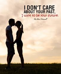 Cute Love Quotes For Her Unique The 48 All Time Best Cute Love Quotes For Her