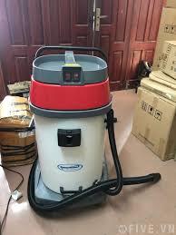 Tư vấn chọn mua máy hút bụi công nghiệp năm 2020 - Hà Nội - Five.vn trong  2020 | Công nghiệp, Hà nội, Vans