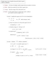 system of inequalities word problems worksheet fioradesignstudio graphing linear in two variables doc