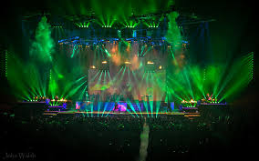 Trans Siberian Tso Ticket Prices Slashed In Columbus