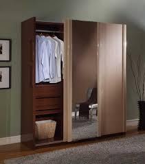sliding closet doors nyc and sliding closet doors with mirrors