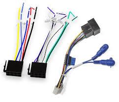 1953 pontiac wiring harness kit simple wiring diagrams 1953 pontiac wiring harness kit wiring diagram blog nissan wiring harness kit 1953 pontiac wiring harness kit
