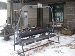 outdoor chairs top ski lift chair for reviews ski lift throughout ski chair lift for ideas