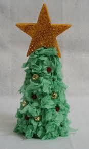 Styrofoam Christmas Tree Craft  All Kids NetworkFoam Christmas Tree Crafts