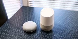 Hey Google, where are the rest of those Google Home features from ...