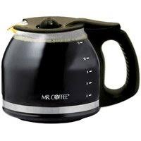 Coffee® iced™ coffee maker makes it simple to create refreshing iced coffee in minutes at home. Clp71yg9d6v Nm