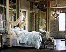 interior design bedroom vintage. Vintage Bedroom Design Of Goodly Interior Photos E