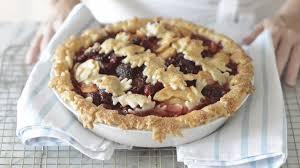 gesine s harvest pies