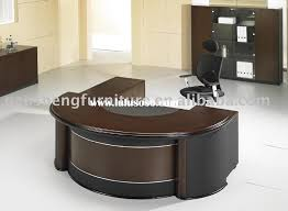 tops office furniture. Large Size Of Uncategorized:office Desk Table Tops In Imposing Office Top House Plans Furniture