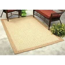 large patio rugs large outdoor patio rugs home patio rugs outdoor patio rugs mainstays herringbone indoor