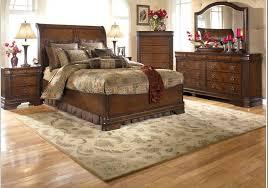 real wood bedroom furniture. solid wood bedroom furniture canada tuforce design real m