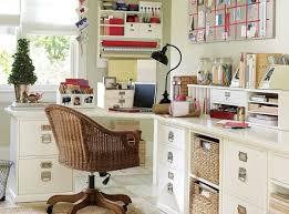 colored corner desk armoire. Engaging Colored Corner Desk Armoire Kitchen Interior Fresh In Rustic Bathroom Design Ideas.jpg Decorating Ideas E