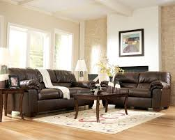 brown couch living room ideas brown leather couch living room ideas light brown wood furniture dark