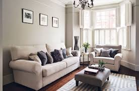 living room victorian lounge decorating ideas. Living Room Decorating Ideas Victorian House Backgrounds For Blue Androids Hd Lounge Color Rugs I