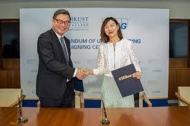 News - HKUST Business School