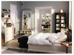 black n white furniture. Mixing Black And White Bedroom Furniture N