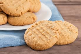 peanut butter cookies. Beautiful Cookies SuperEasy Peanut Butter Cookies Inside Kraft Canada