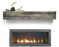 white wood fireplace mantel decorationcontemporary fireplace mantel shelves natural wood mantel faux fireplace mantel for white wood fireplace