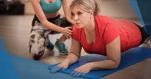 beginner workout programs