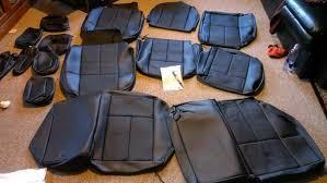 clazzio leather seats imag0606 jpg