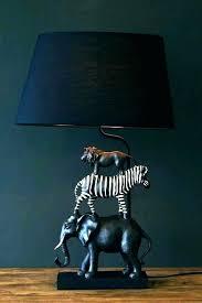 table lamp bases animal lamp base animal lamp base animal base lamp animal lamps safari lamp table lamp bases