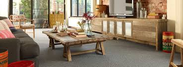 get your exactimate for carpet cleaning in hoover