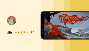 android role playing games for gamers