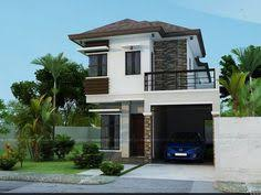 Small Picture Contemporary design of houses in the philippines House style