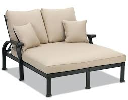 outdoor lounge chairs sale – Peerpower