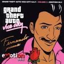 Grand Theft Auto: Vice City, Vol. 3: Emotion 98.3