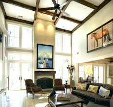 recessed lighting design ideas. Recessed Lighting Design Living Room Vaulted Ideas Ceiling Full Size